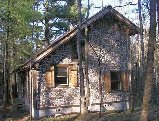 16 x 24 cabin floor plans joy studio design gallery for 20x20 cabin plans