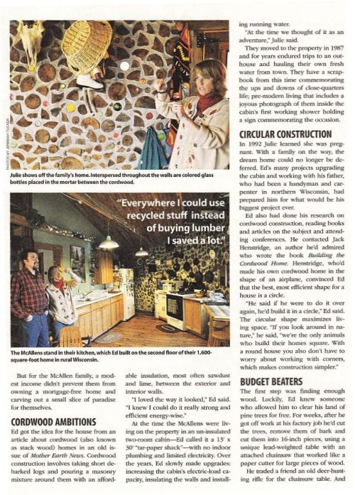 New Pioneer article page 2
