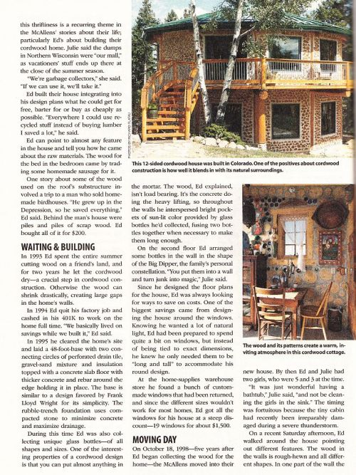 New Pioneer article page 3