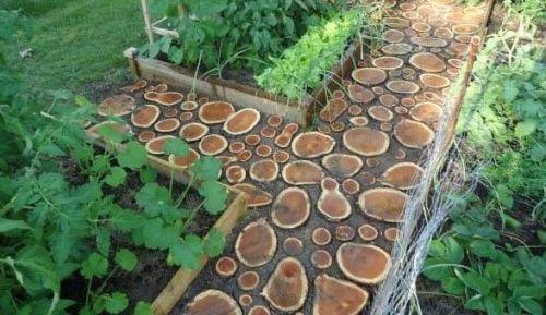 FB page os http goodshomedesign.com wood-garden