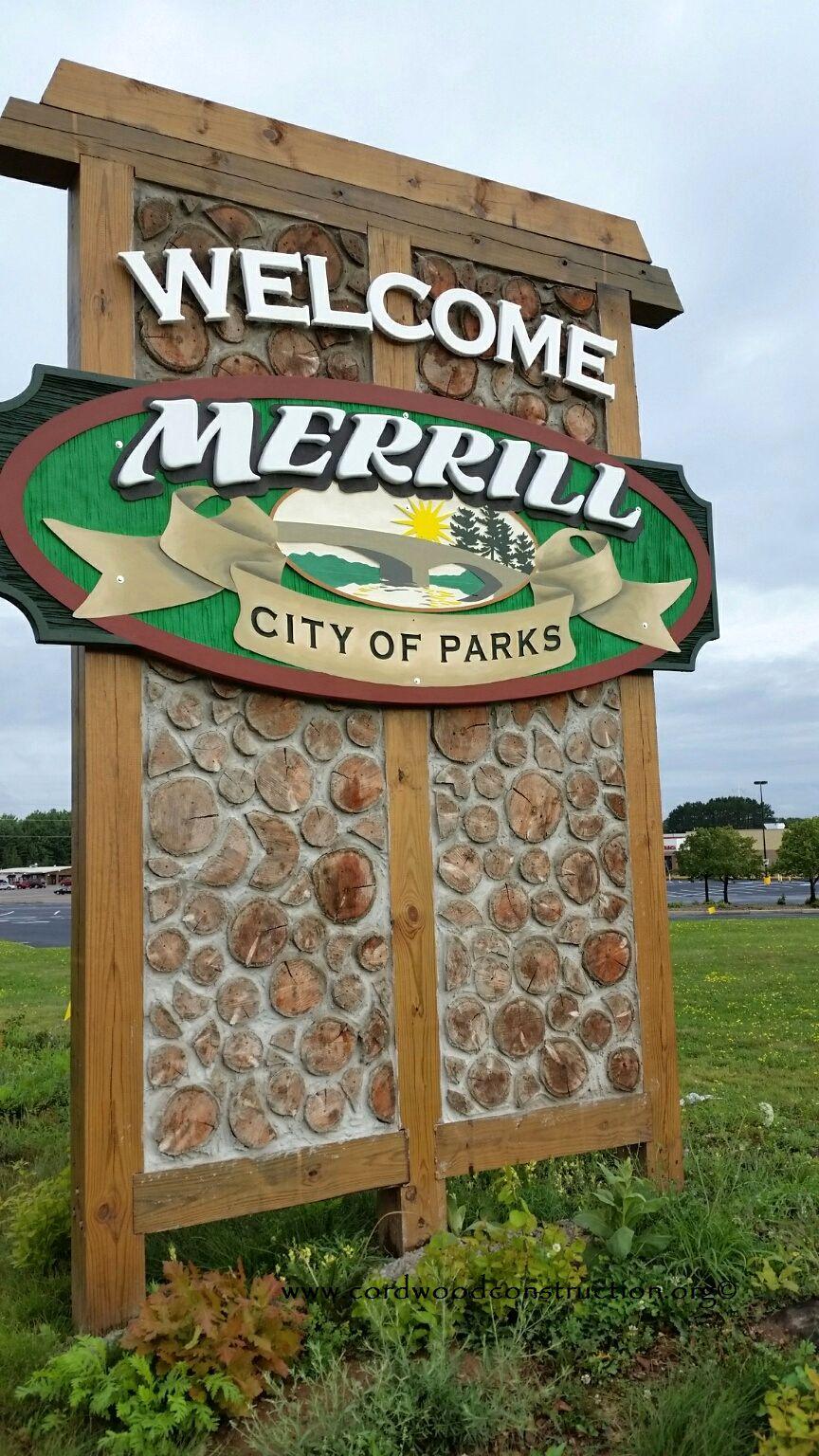 Merrill sign 2