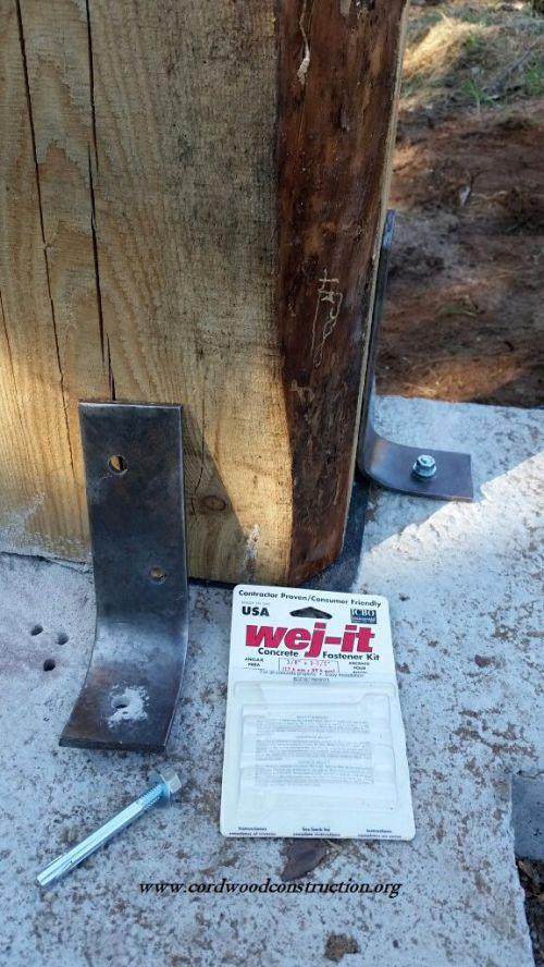Novitch sauna 4