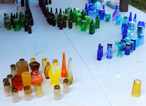 Kinstone bottle end layout.jpg