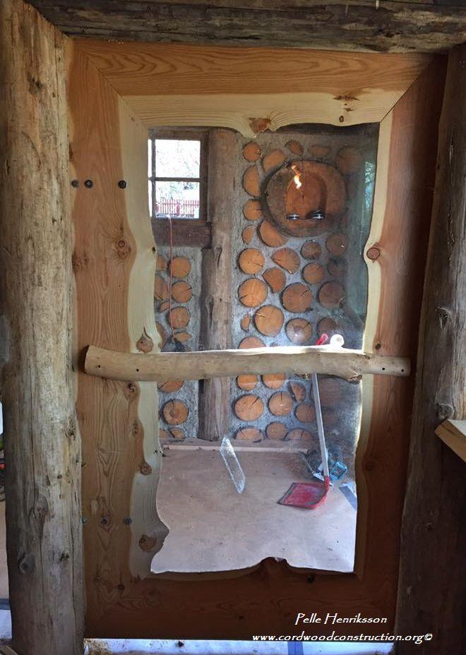 pelle henriksson door sauna2